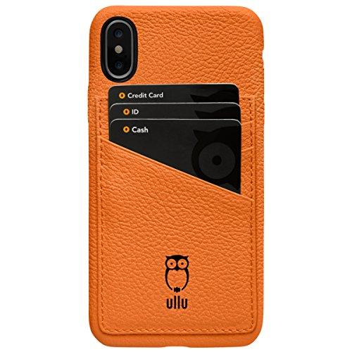 ullu orange iphone case 2019