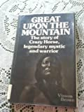 Great upon the Mountain, Vinson Brown, 0025173502