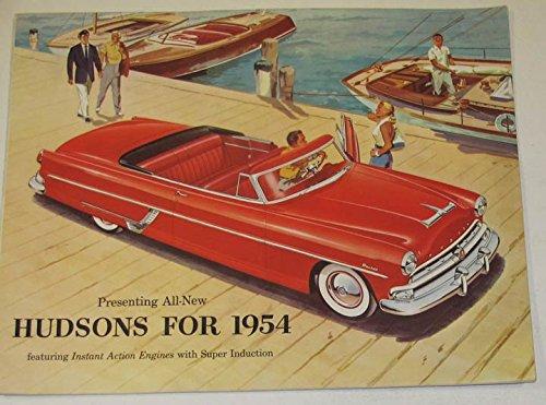 1954-hudson-wasp-hornet-jet-prestige-large-brochure
