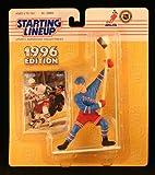 1996 NHL Starting Lineup - Mar