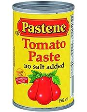 Pastene Tomato Paste, 156 ml.