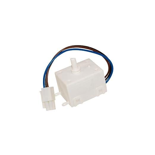 WHIRLPOOL - Selector de temperatura frigo Whirlpool ARC7820 ...