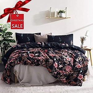 51IPaSonavL._SS300_ 100+ Best Bohemian Bedding and Boho Bedding Sets For 2020