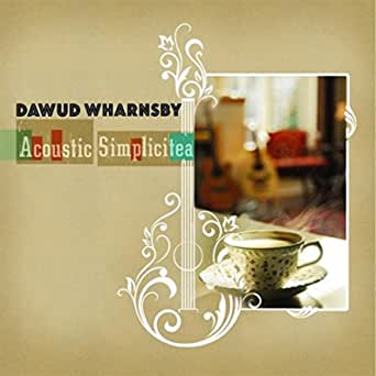 Live Life Like a Traveller by Dawud Wharnsby on Amazon Music - Amazon.com