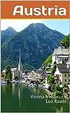 Austria: Vienna Innsbruck Lea Rawls (Photo Book Book 41)