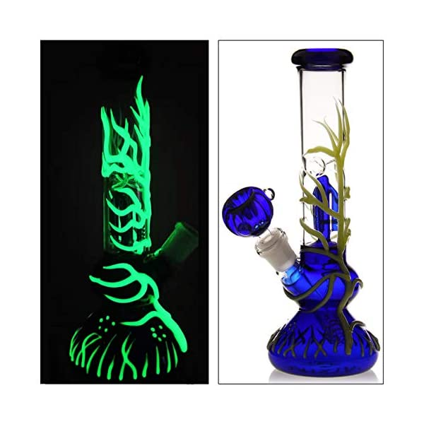 Anicle-Vase-10-Blue