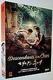 Descendant Of The Sun (Korean TV series) Region Free DVD set