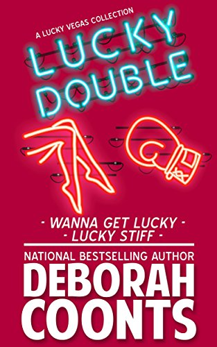 Lucky Double: A Two-Book Lucky Bundle