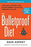 Dave Asprey (Author) (1100) Release Date: April 10, 2018   Buy new: $16.99$11.99 9 used & newfrom$10.98