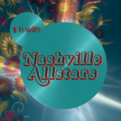 One Hour With the Nashville Allstars by Nashville Allstars on Amazon