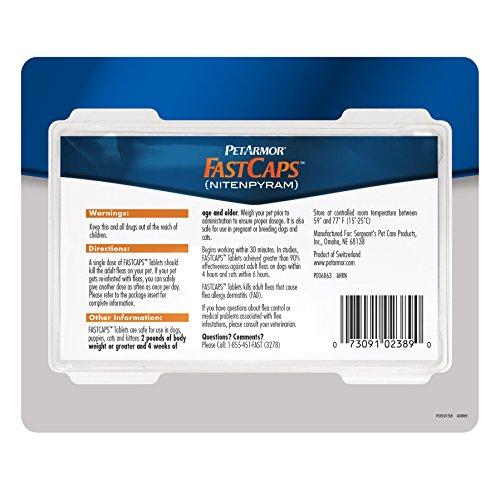 PetArmor-FastCaps-nitenpyram-Oral-Flea-Control-Medication-2-25-lbs-6-count