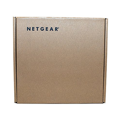 NETGEAR Nighthawk AC1900 Desktop WiFi Range Extender (EX7000-100NAS) by NETGEAR (Image #6)