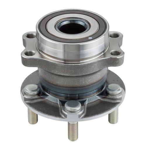 MOOG 512518 Wheel Bearing and Hub Assembly