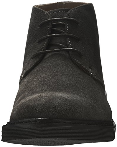 Desert Damocle Boots U Mud Marrone Uomo Geox Stivali B 7IxF1Ian