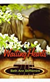 Waiting Hearts (English and German Edition)