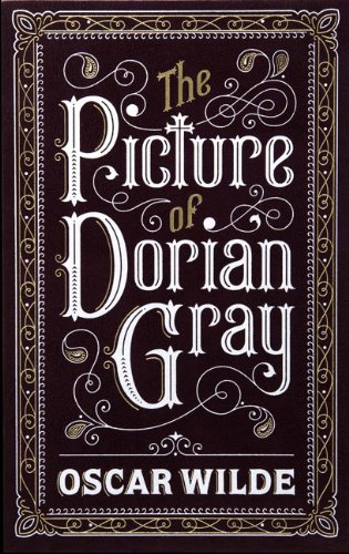 Pdf Lesbian The Picture of Dorian Gray [Leather Bound]