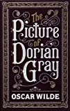 The Picture of Dorian Gray [Leather Bound]