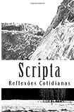 Scripta, Robson Oliveira, 1456571591