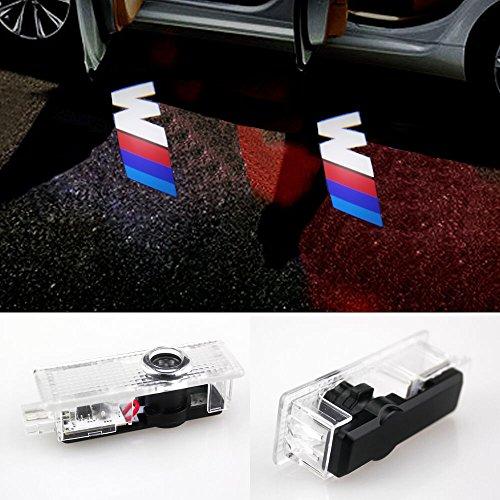 cogeek-2-pcs-led-car-door-courtesy-laser-projector-logo-ghost-shadow-light-for-bmw-m