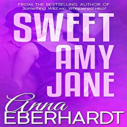 Sweet Amy Jane