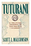 Tuturani, Scott Malcomson, 0671692097