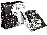 xeon quad - ASRock LGA2011-v3/ Intel X99/ DDR4/SATA3&USB3.1/ Wi-Fi/ATX Motherboard (X99 TAICHI)