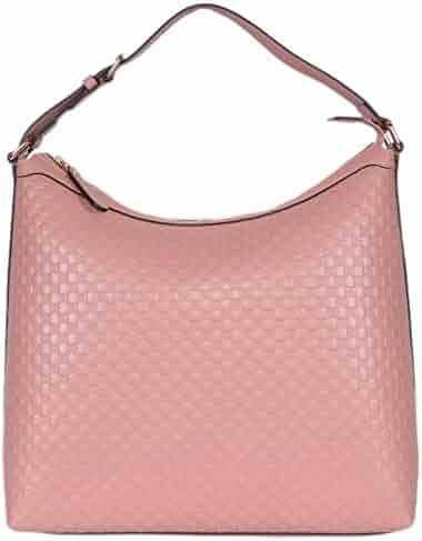 f2a4d5f28709 Shopping Pinks - Hobo Bags - Handbags & Wallets - Women - Clothing ...