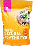 Naturally Sweet 100-Percent Natural Erythritol 2.5 kg, 2.5 kg