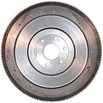 Valeo V2501 Flywheel