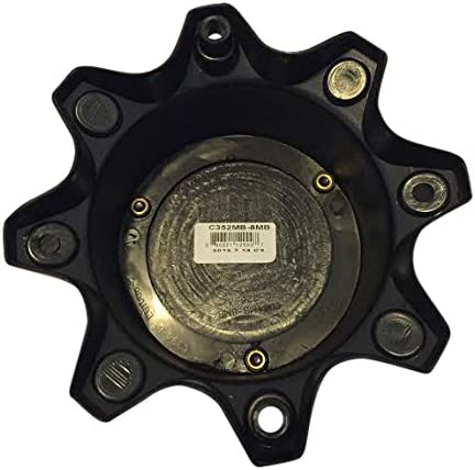 TOYOTA Genuine 33542-32050-11 Shift Lever Knob Sub Assembly