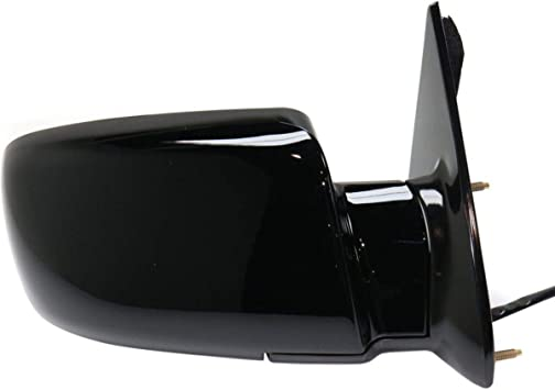 New Right Side Mirror For Chevrolet//GMC//Cadillac Trucks 1988-2002 GM1321122