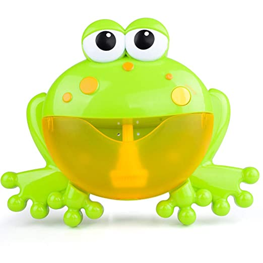 bobby dating video can of peas frog clips
