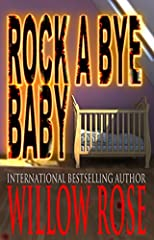 A horrifying psychological thriller. If you like American Psycho you'll love this novella.Lisa Rasmussen just had a baby and everything in her life seems perfect at this point. Only she wishes that everyone else around her would be as flawles...