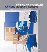 Terence Conrans Design-Inspirationen: Von Terence Conran und Stafford Cliff