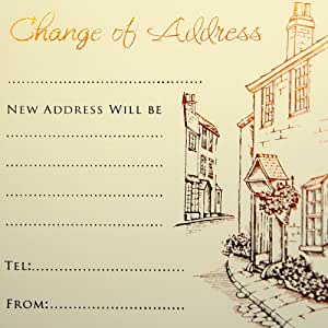 how to change billing address amazon