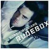 Rudebox - Robbie Williams