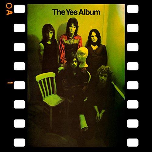 the-yes-album-180-gram-audiophile-vinyl-45rpm-2x-lp-box-set-limited-anniversary-edition