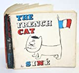 The French Cat, Sine, 0671456938