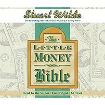 The Little Money Bible 2-CD