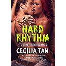 Hard Rhythm (Secrets of a Rock Star)