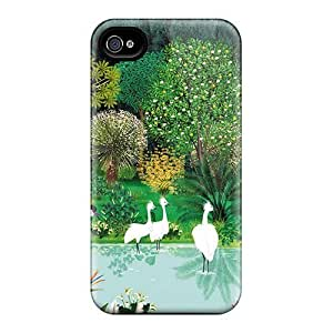 4/4s Perfect Case For Iphone - ZkGRdyi8467nnHUC Case Cover Skin