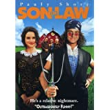 Son In Law (Bilingual)