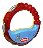 : Playskool Magic Tambourine