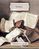 Typee, Herman Melville, 1463748019