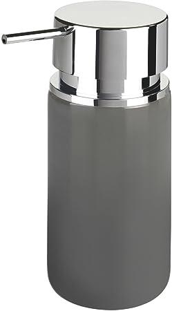 SEIFENSPENDER 450 ml Spülmittelspender Seife Seifendosierer