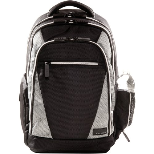 eco-style-sports-voyage-evoy-bp15-carrying-case-backpack-for-164-notebook-product-category-accessori