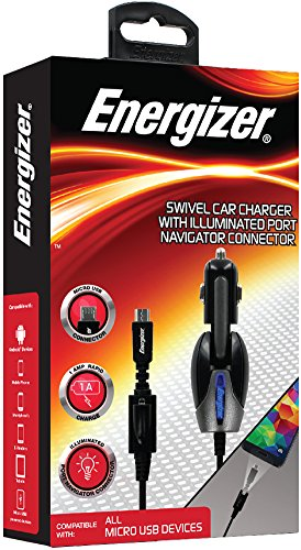 charger-usb-car-swvl-micro-blk