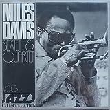 Miles Davis - Jazz Club Collection Vol 3 - United Artists Records - UAS 29 813 E