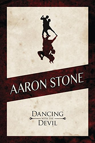 Aaron Stone: Dancing with the Devil (Aaron Stone)