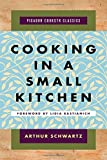 Cooking in a Small Kitchen (Picador Cookstr Classics)